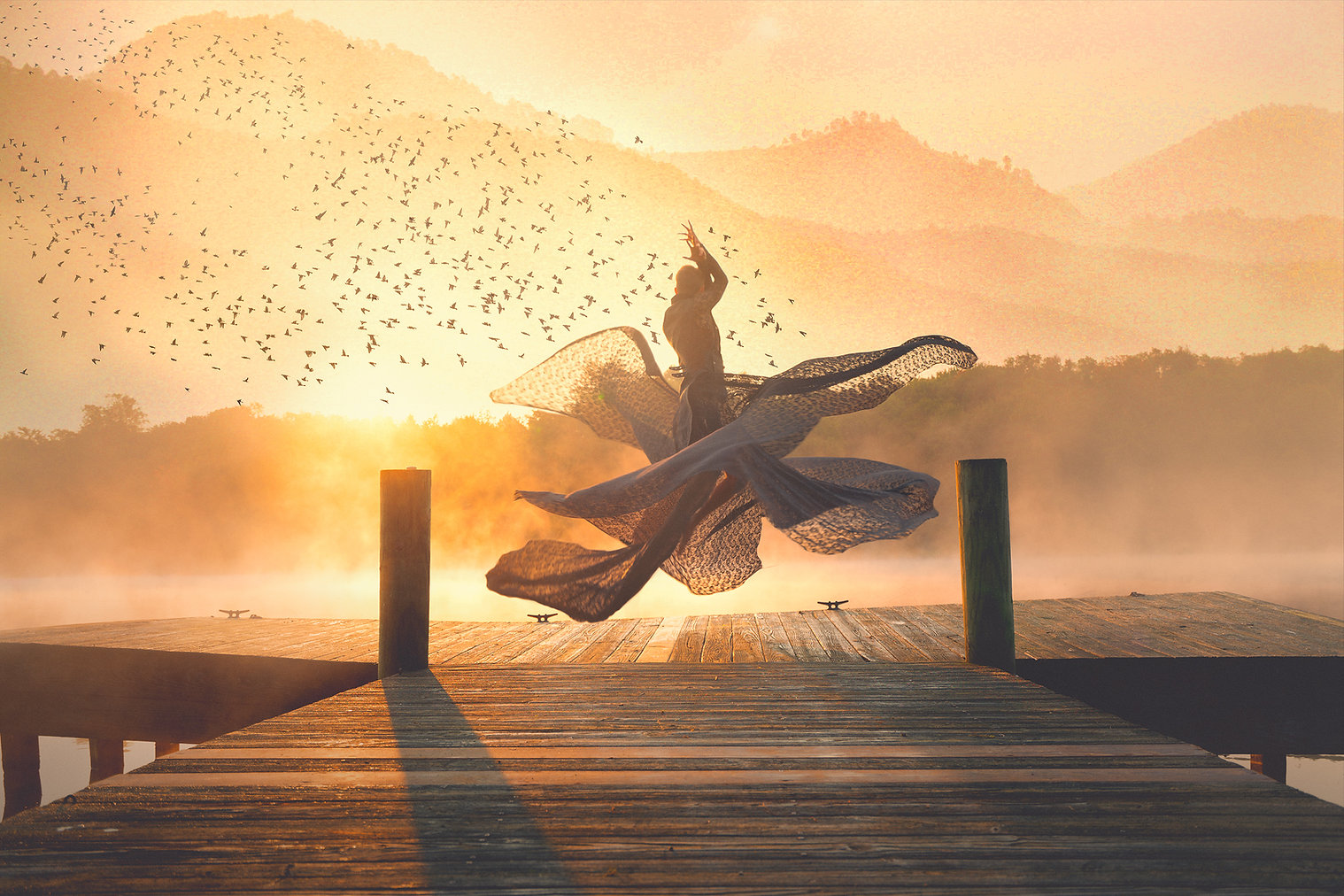 Mati-Gelman-Flight-Fine-Art-Photography.