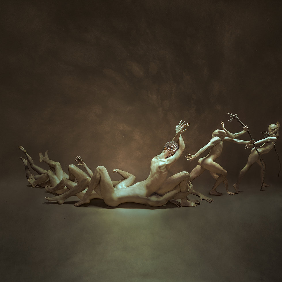Mati-Gelman-Capsid-Fine-Art-Photography-