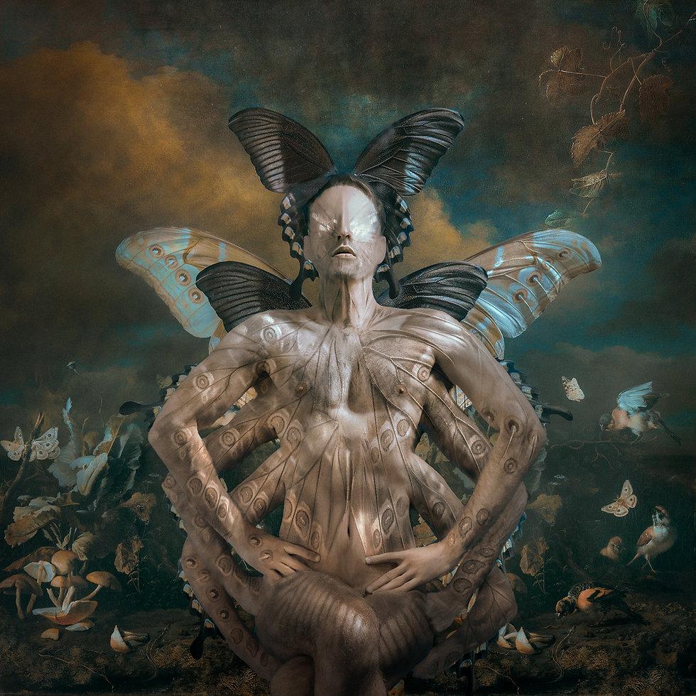 Mati-Gelman-Psykhé-Fine-Art-Photography