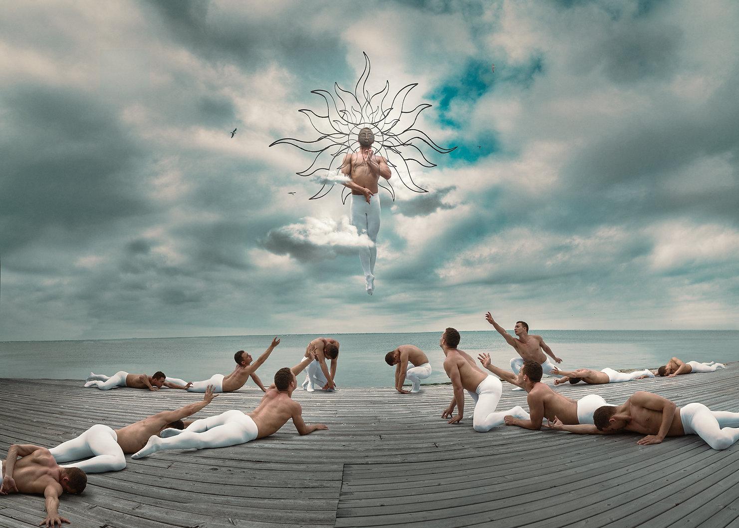 Mati-Gelman-Cult-Fine-Art-Photography.jp