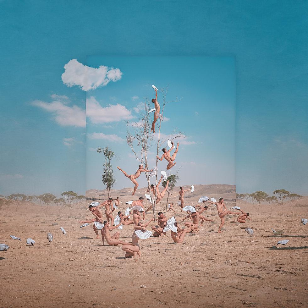Mati-Gelman-Legion-Fine-Art-Photography-