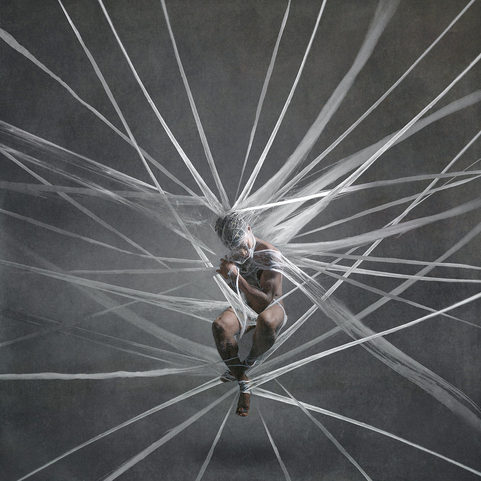 Mati-Gelman-Entangled-Fine-Art-Photograp