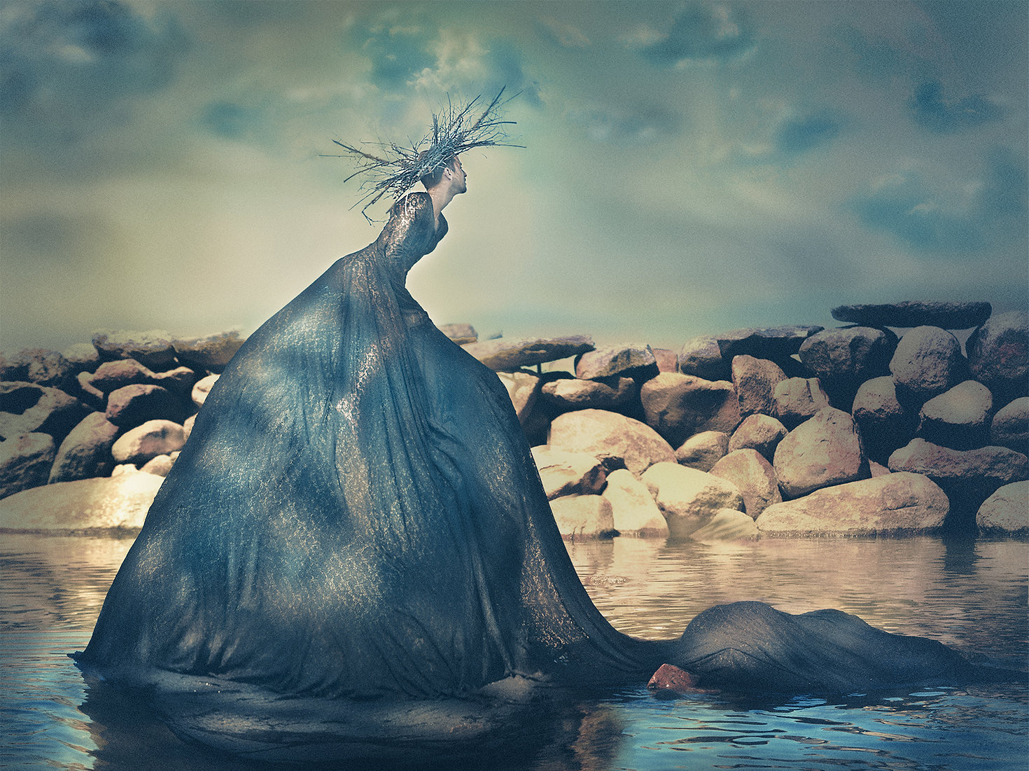 Mati-Gelman-Longing-Memory-Fine-Art-Phot