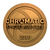 1st_place-chromatic_awards_2019.png