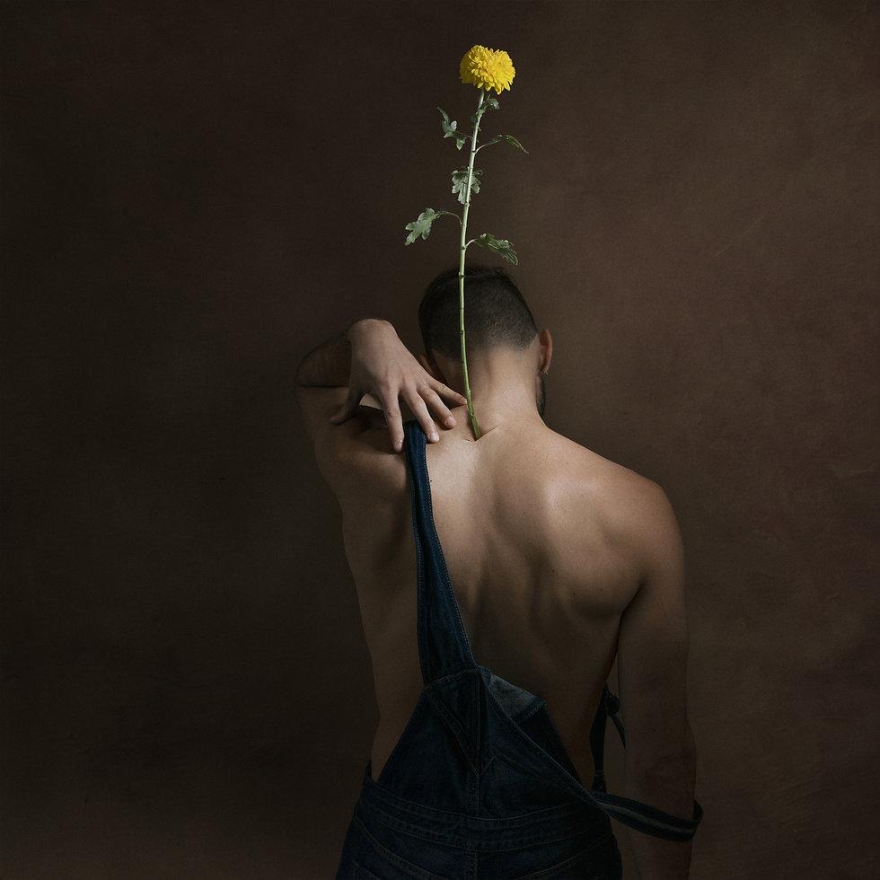 Mati-Gelman-A-Growing-Itch-Fine-Art-Phot