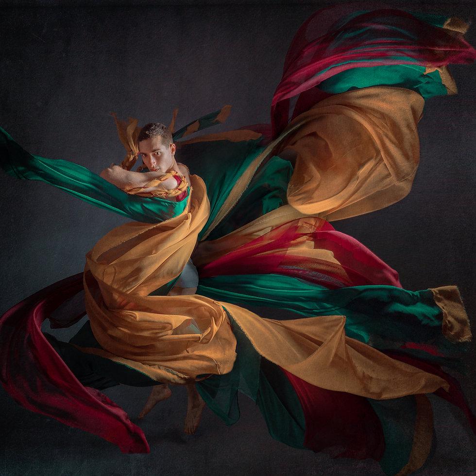 Mati-Gelman-Alive1-Fine-Art-Photography.