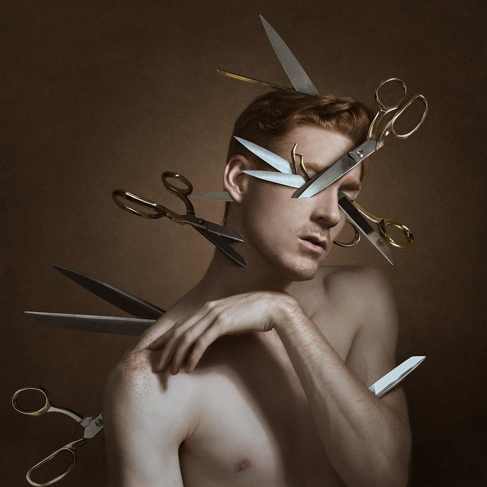 Mati-Gelman-Blades-Of-Existence-2019-Fin