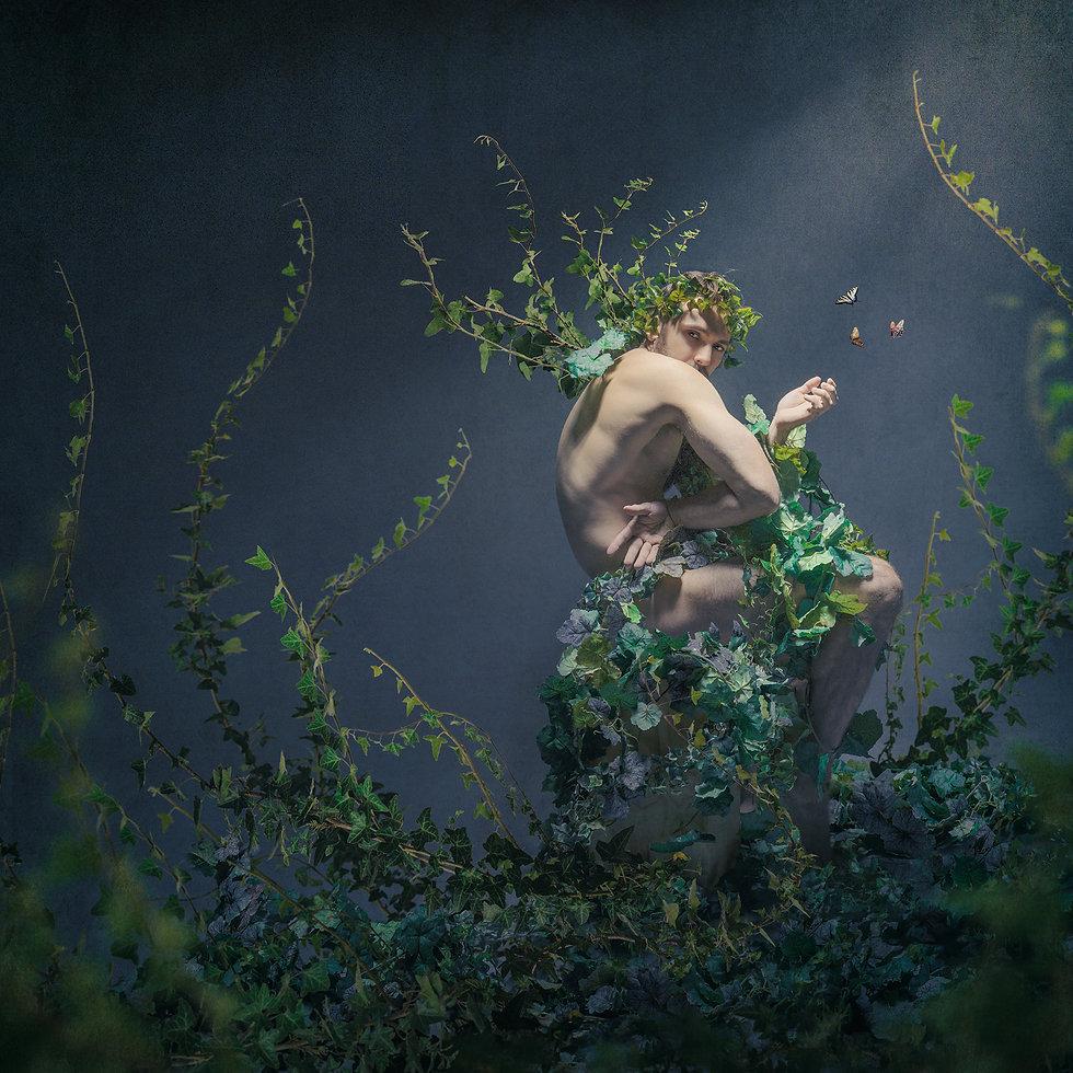 Mati-Gelman-Garden-Fine-Art-Photography.