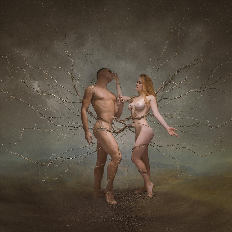 Adam&EveCordFINAL.jpg