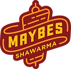 Maybes-Logo-PRIMARY-with-background.png