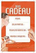 PM-Bon-Cadeau-Sept2020-100x150mm-RV-HD (