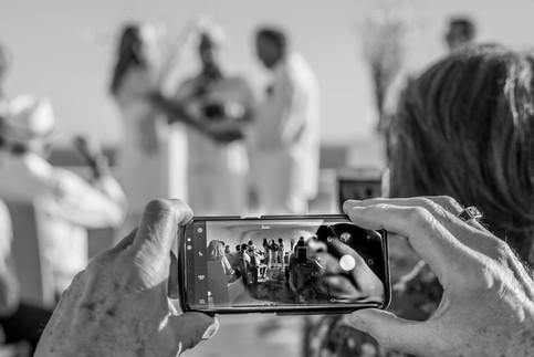 wedding photographer los cabos.jpg