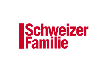 schweizerfamilie2x-png-2d07f313.png
