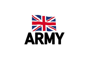 army_logo_400.jpg