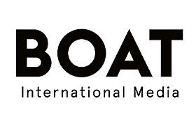 BOAT International launches Virtual BOAT