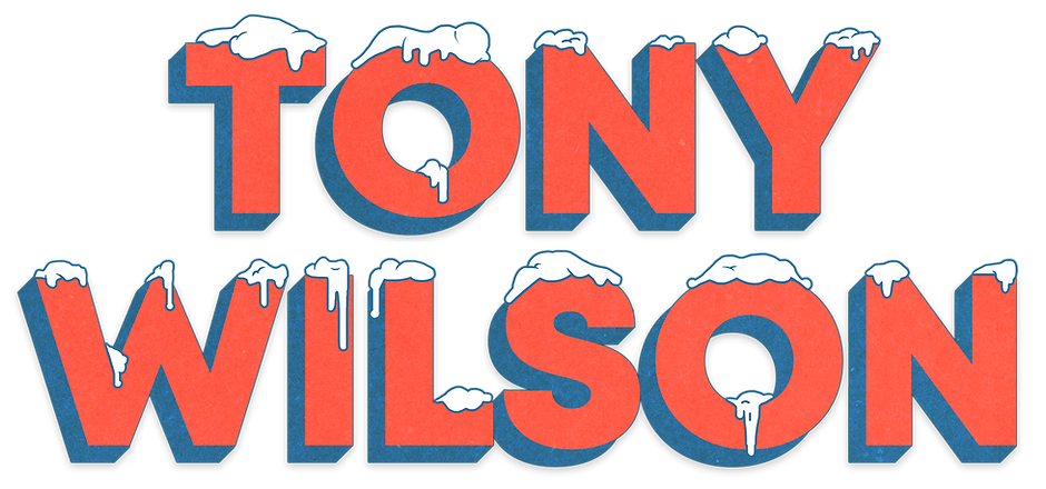 Tony Wilson - Stacked.png