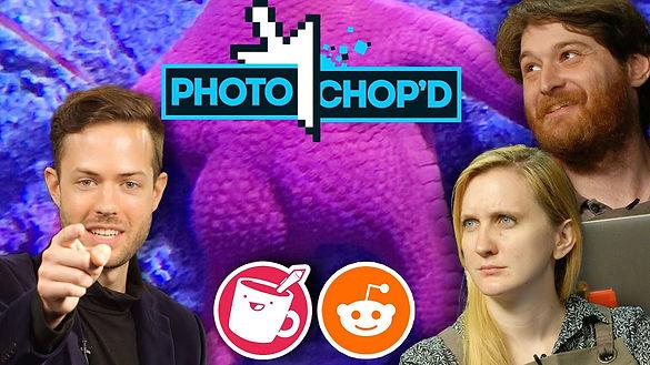 Production - PhotoChop'd.jpg