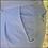 Thumbnail: Performance - Pantalon Alex Homme