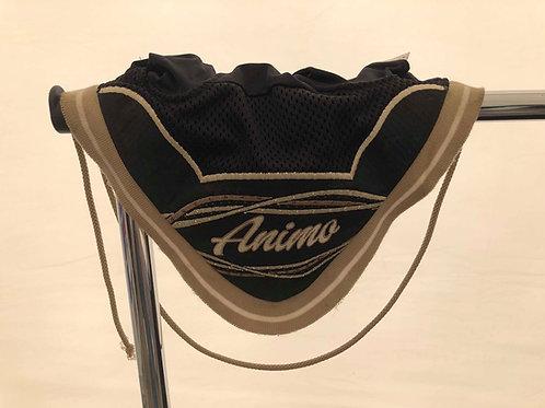 Animo - Bonnet