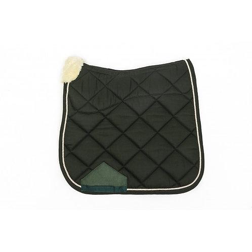 Lami-Cell - Tapis de selle Classic Dressage