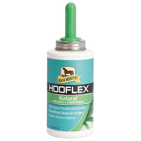 Absorbine - Hooflex Natural