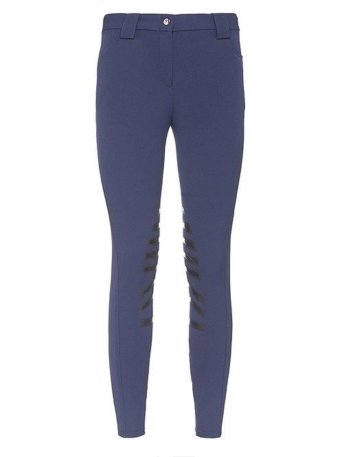 Sarm Hippique - Pantalon Alma