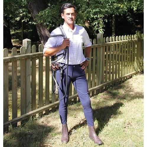 Performance - Pantalon Crazy Line Homme