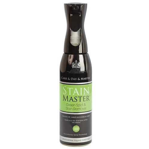 Carr & Day & Martin - Stain master