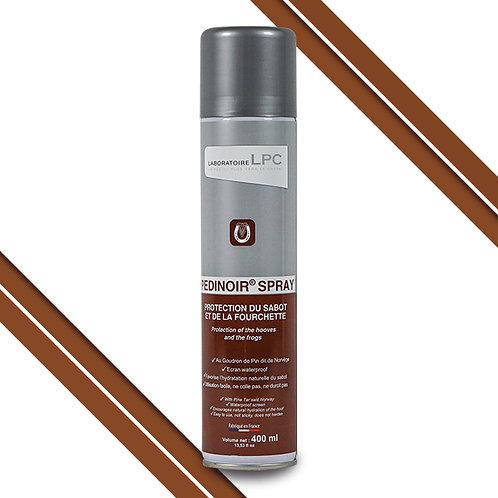 LPC - Pedinoir spray