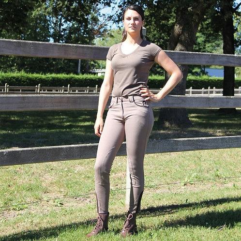 Performance - Pantalon Palmyre Femme