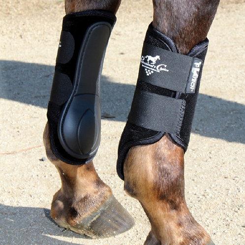 Professional's Choice - Guêtre Ventech Splint boots