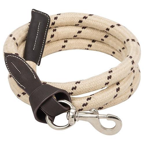 Treadstone - Longe corde
