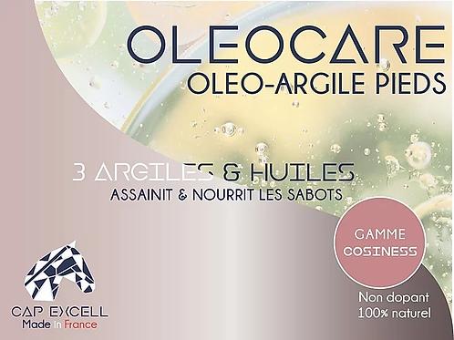 CapExcell - Oléocare