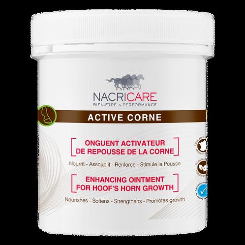 Nacricare - Active corne