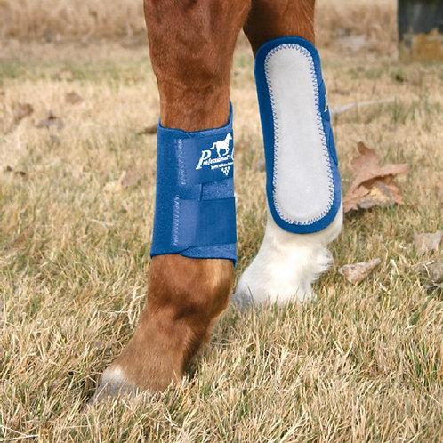 Professional's Choice - Guêtre Competitor Splint boots