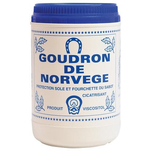 Viscositol - Goudron de Norvège