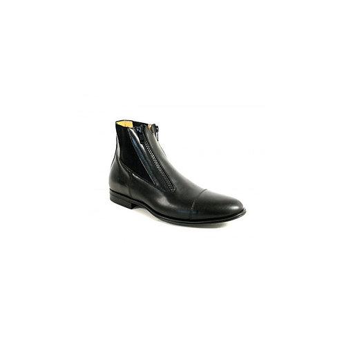 Parlanti - Boots Z2