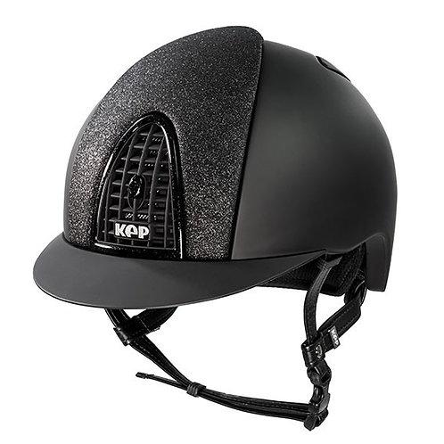 KEP - Cromo Textile noir/star noir