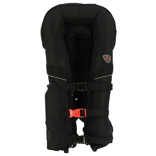 Spark - Gilet Airbag enfant Spark2