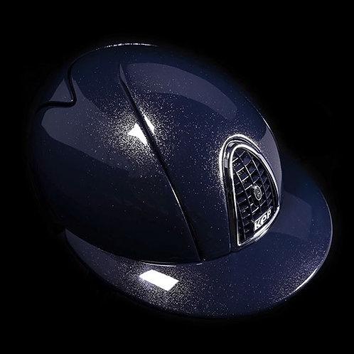 KEP - Cromo diamon bleu