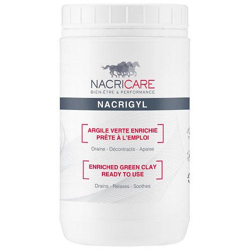 Nacricare - Nacrigyl