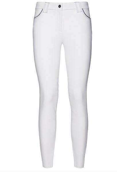 SARM HIPPIQUE - Pantalon Ala