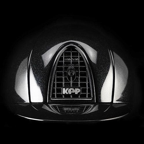 KEP - Cromo diamon noir