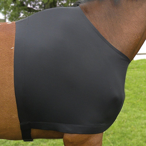 Protection d'épaules