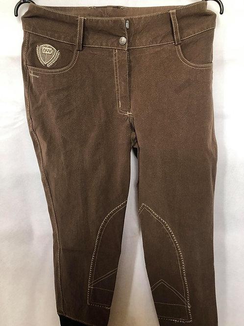 Fouganza - Pantalon