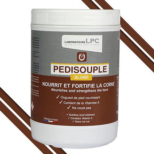 LPC - Pedissouple