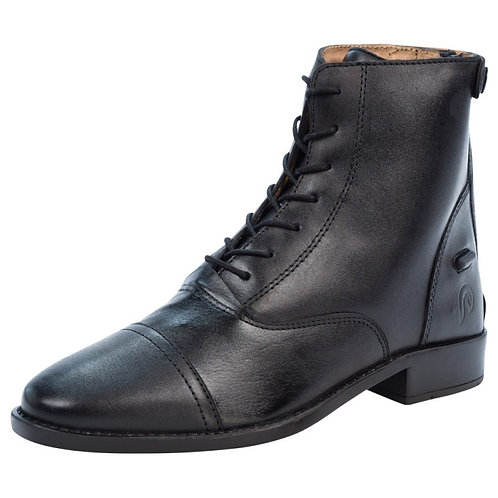 Performance - Boots Chambord