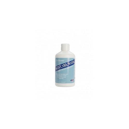 Rekor - Skin Care Wash