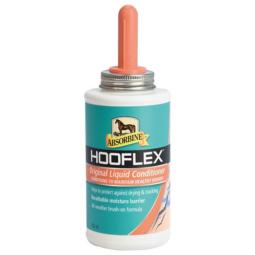 Absorbine - Hooflex Original liquid conditioner