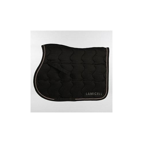 Lami-Cell - Tapis de selle Chrystal